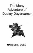 Dudley Daydreamer