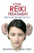 Your Reiki Treatment