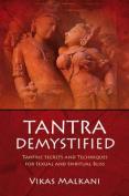 Tantra Demystified