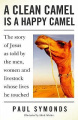 A Clean Camel is a Happy Camel