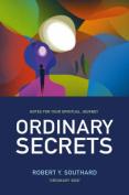 Ordinary Secrets