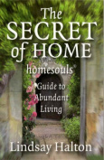 The Secret of Home