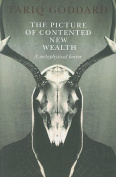The Picture of Contented New Wealth