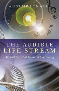 The Audible Life Stream