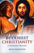 Buddhist Christianity