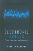 Electronic Voices