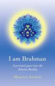 I am Brahman
