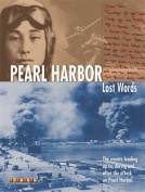 Lost Words: Pearl Harbour