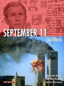 Lost Words September 11