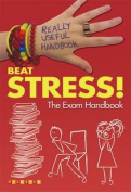 Really Useful Handbooks