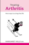 Treating Arthritis