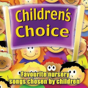 Children's Choice [Audio]