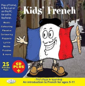 Kids' French