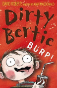 Burp! (Dirty Bertie)