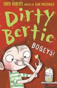 Bogeys! (Dirty Bertie)