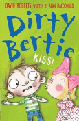 Kiss! (Dirty Bertie)