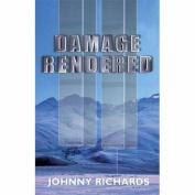 Damage Rendered