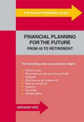 Straightforward Guide To Financial Planning For The Future
