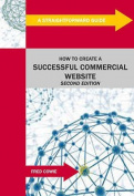 How to Create a Successful Commercial Website