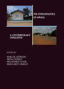 The Hydropolitics of Africa