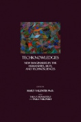 Techknowledgies