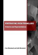 Portraying Irish Travellers
