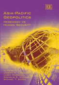 Asia-Pacific Geopolitics
