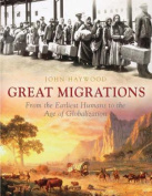 The Great Migrations