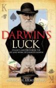Darwin's Luck