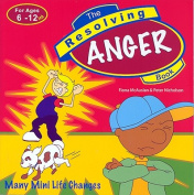 Anger (Resolving Series)