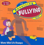 Bullying (Resolving Series)