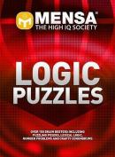 """Mensa"" Logic Puzzles"