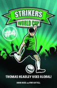 World Cup (Strikers)