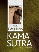 The Gay Man's Kama Sutra