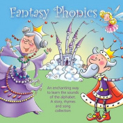 Fantasy Phonics [Audio]
