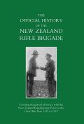New Zealand Rifle Brigade