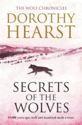 Secrets of the Wolves