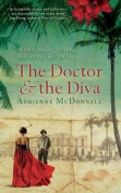 The Doctor and the Diva