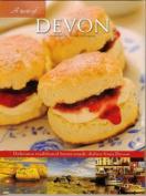 A Taste of Devon (Taste of)