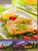 A Taste of East Anglia