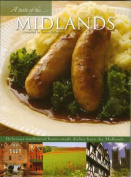 A Taste of the Midlands
