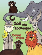 Zoe the Zookeeper