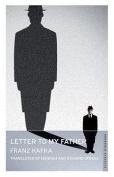 Dearest Father