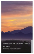 Travels in the South of France