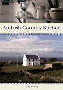An Irish Country Kitchen