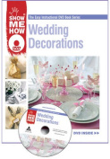 Wedding Decorations [Region 2]