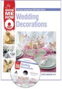 Wedding Decorations [Region 2]