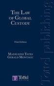 Law of Global Custody