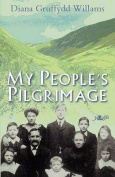 My People's Pilgrimage