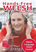 Hands-free Welsh [WEL]
